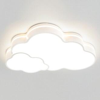 잇츠라이팅 LED 구름드림 방등 70W_이미지