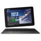 ASUS 트랜스포머북 T100HA WiFi 64GB (램2GB,정품)_이미지