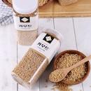 고대곡물 카무트 1kg