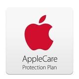 APPLE 애플케어 맥북 S2520FE/A