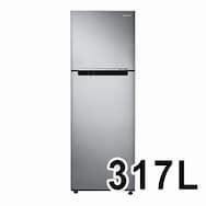 삼성전자 냉장고 RT32N503HS8 (일반구매) (사업자전용)