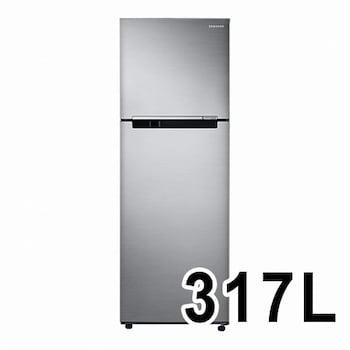 삼성전자 냉장고 RT32N503HS8 (사업자전용)