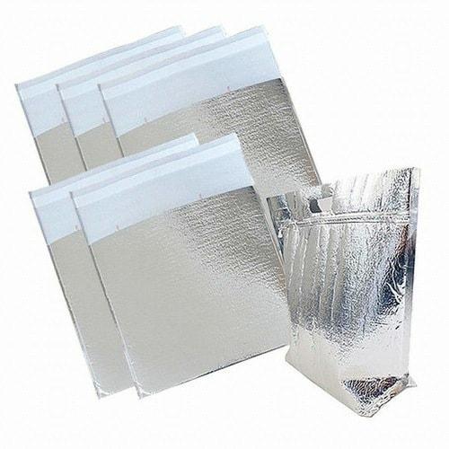 에이스코리아 아이스원 보냉팩 30x40cm_이미지