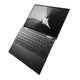 DELL 2in1 XPS 13 9310 2001KR (SSD 256GB)_이미지