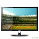 �漺GK ť�н� QX2400 LED ���� FHDTV