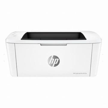 HP 레이저젯 프로 M15w(기본토너)