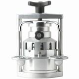카페모티브 바끼 Bacchi 에스프레소 머신