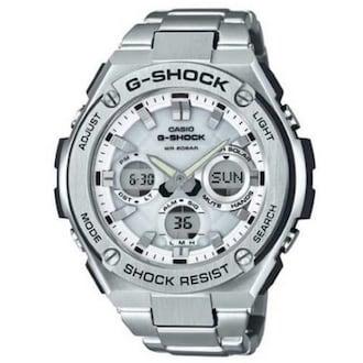G-SHOCK G-스틸 GST-S110D-7A_이미지