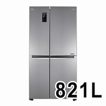 LG전자 디오스 S831S30