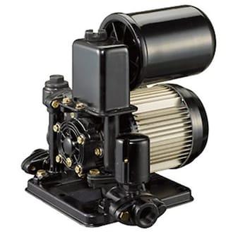 한일전기 가정용 펌프 PH-125A-G_이미지