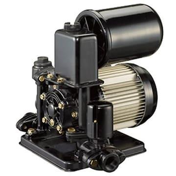 한일전기  가정용 펌프 PH-125A-G