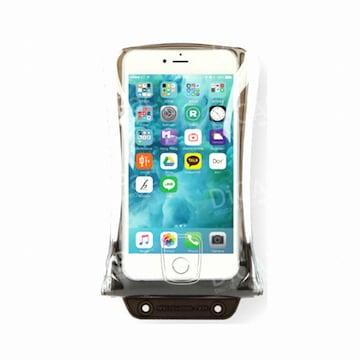 디카팩 5.8인치 이하 스마트폰 에어 방수팩 WP-C2si