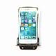 디카팩  5.8인치 이하 스마트폰 에어 방수팩 WP-C2si_이미지