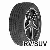 넥센타이어 엔페라 RU5 235/60R18  (지정점무료장착)