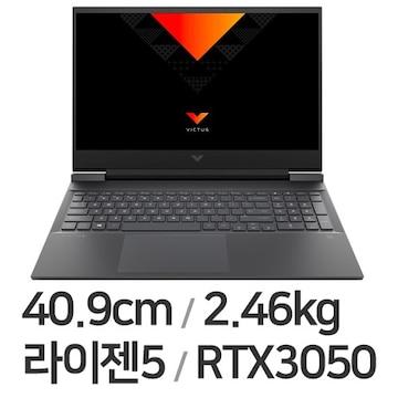 HP 빅터스 16-e0140AX