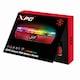 ADATA XPG DDR4 16G PC4-28800 CL17 SPECTRIX D80 (8Gx2)_이미지