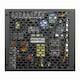 시소닉  PRIME 600 Titanium Fanless SSR-600TL Full Modular_이미지_3