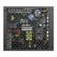 시소닉 PRIME 600 Titanium Fanless SSR-600TL Full Modular_이미지