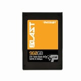 PATRIOT  Blast (240GB)_이미지