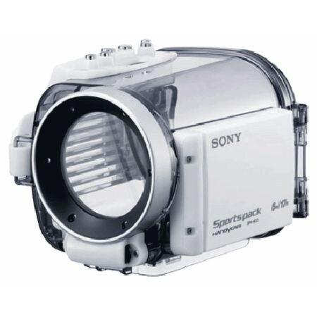 SONY SPK-HCC 방수팩_이미지