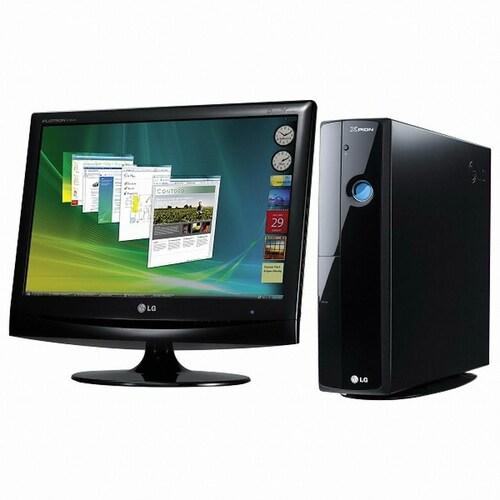 LG전자 엑스피온 T25KN-ACE706 모니터 패키지 (68cm(27형))_이미지