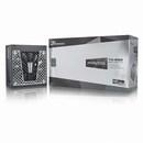 PRIME TITANIUM TX-850 Full Modular