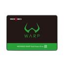 WARP B1 SSD