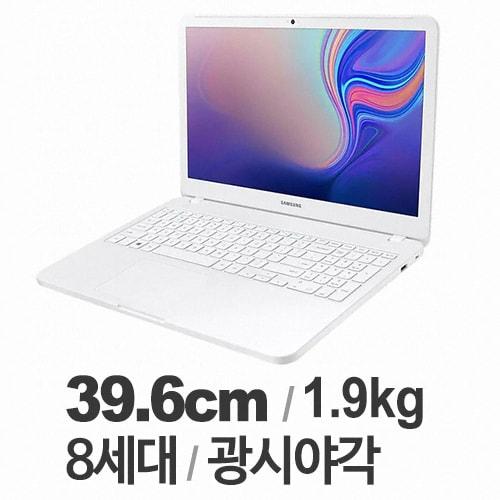 삼성전자 노트북5 NT550EBZ-AD5A (기본)_이미지