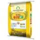 풍년미곡처리장 풍년쌀골드 10kg (20년 햅쌀) (1개)_이미지