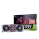 [비밀경매] COLORFUL iGAME 지포스 RTX 2070 SUPER Advanced OC D6 8GB