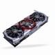 COLORFUL iGAME 지포스 RTX 2070 SUPER Advanced OC D6 8GB_이미지