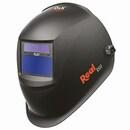 리얼 R500