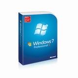 Microsoft  Windows 7 Professional (처음사용자용 한글)_이미지