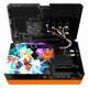 Panthera 드래곤볼 파이터Z 아케이드 스틱 (PS4/ PS3) 정품_이미지