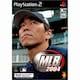 MLB 2004 PS2 중고_이미지