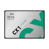 TeamGroup CX1 (960GB)