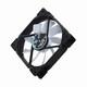 Fractal Design Venturi HF-12W_이미지