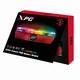 ADATA XPG DDR4 16G PC4-25600 CL16 SPECTRIX D80 레드 (8Gx2)_이미지