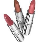 샹테카이 립스틱 3.4g (1개)