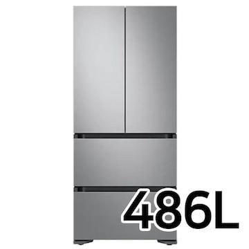 삼성전자 비스포크 김치플러스 RQ48T94Y1T2 (2021년형)