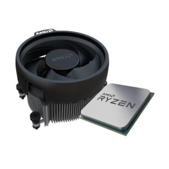 AMD 라이젠3-2세대 3200G (피카소) (멀티팩)