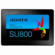 ADATA Ultimate SU800 코잇 (256GB)