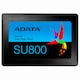 ADATA Ultimate SU800 (256GB)