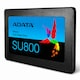 ADATA Ultimate SU800 (256GB)_이미지