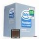 인텔 펜티엄 E2200 (콘로) (정품)_이미지