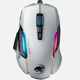ROCCAT KONE AIMO Remastered (화이트)