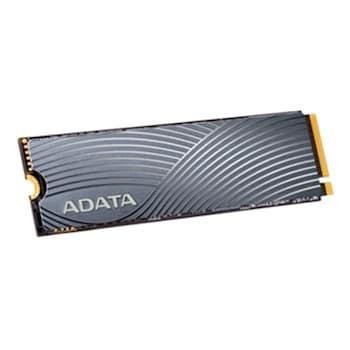 ADATA SWORDFISH M.2 NVMe (500GB)