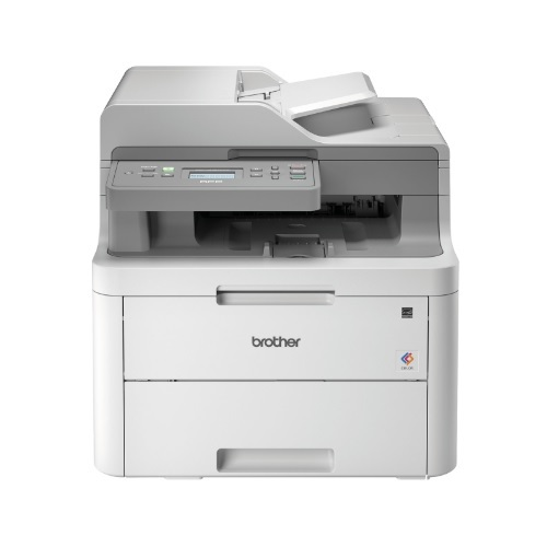 Brother DCP-L3551CDW (기본토너)