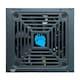 마이크로닉스 COOLMAX VISION 500W HDB_이미지