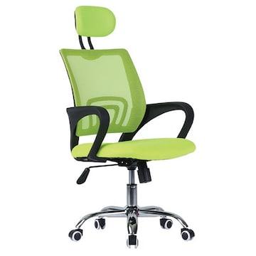 에포크 노노스인테리어 에이스 의자 (헤드형)